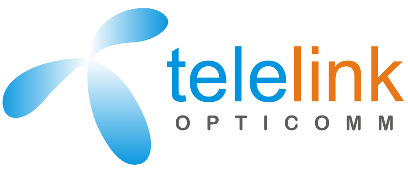 TeleLInk Opticomm